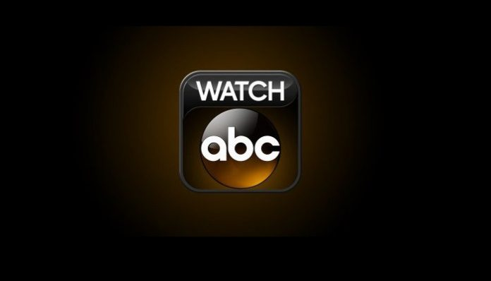Watch ABC Go Anywhere with a VPN or Smart DNS