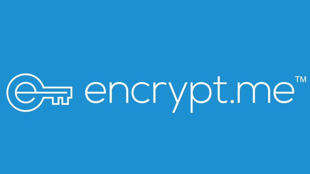 Encrypt.me VPN Review 2020