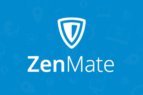 ZenMate VPN Review - Should You Get It? - Anonymania