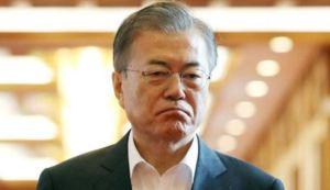 文在寅大統領ピンチ! 韓国ソウル市長選・釜山市長選ともに野党候補が圧勝へ~ネットの反応「これロウソク革命失敗を意味するね」「どっちが勝とうが反日に変わりはないから安心w」