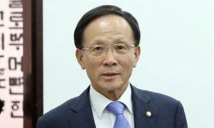 駐米韓国大使「米国は、韓日関係が改善しない原因が日本の強硬な態度にあることを理解している」「原因が韓国にあると見る認識はないと断言する」=ネットの反応「女の子にフラれた回数多いでしょw」