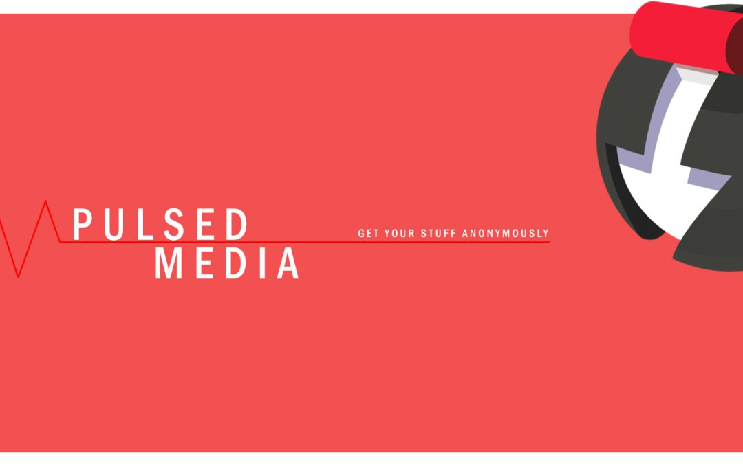 PulsedMedia Review and Guide