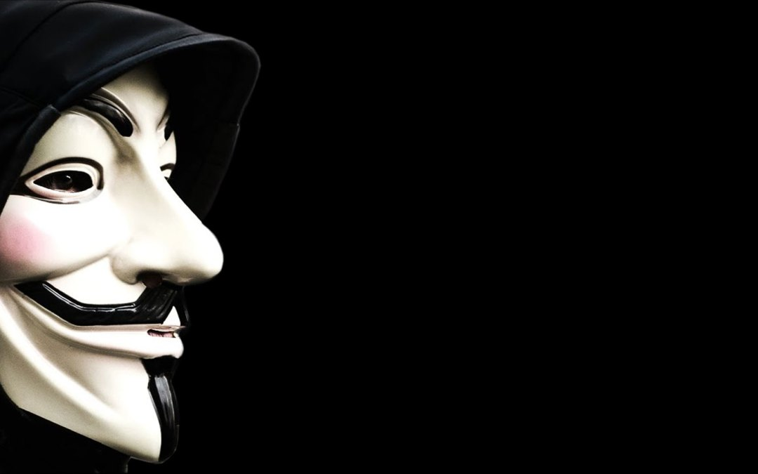 Anonymous torrent download explained