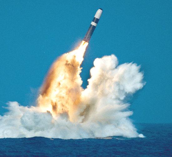 trident_missile_image