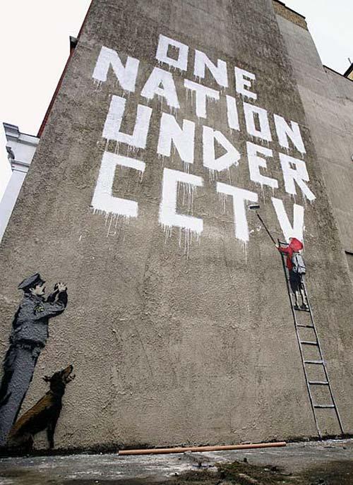 banksy-one_nation