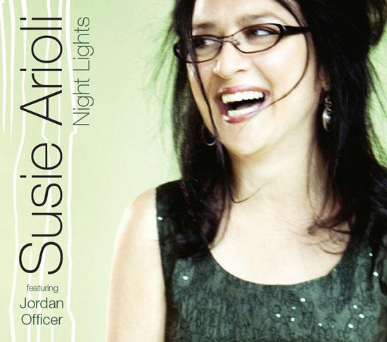 Susie_Arioli_cover_nightlights