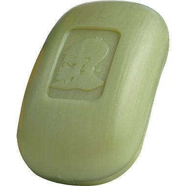Scent-A-Way Antibacterial Bar Soap