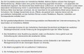Amerikanismus Axels Springer Verlag