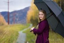 madeleine-senior-photos-bhs-2017-0731
