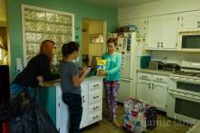 genevieves-13th-birthday-at-nancy-lake-1153