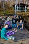 genevieves-13th-birthday-at-nancy-lake-1176