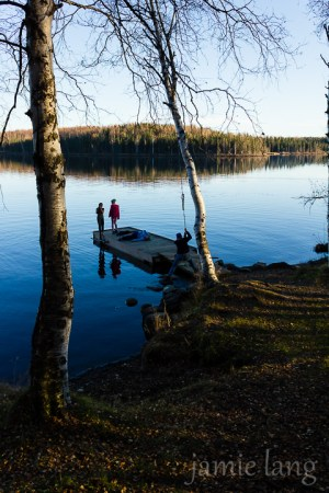 genevieves-13th-birthday-at-nancy-lake-1305