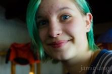 genevieves-13th-birthday-at-nancy-lake-1310