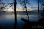 genevieves-13th-birthday-at-nancy-lake-1338