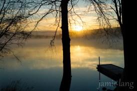 genevieves-13th-birthday-at-nancy-lake-1362