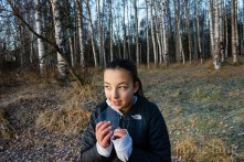 genevieves-13th-birthday-at-nancy-lake-1367