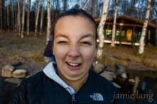 genevieves-13th-birthday-at-nancy-lake-1368