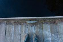genevieves-13th-birthday-at-nancy-lake-1373