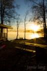 genevieves-13th-birthday-at-nancy-lake-1393