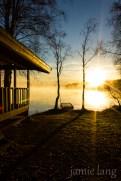 genevieves-13th-birthday-at-nancy-lake-1397