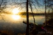 genevieves-13th-birthday-at-nancy-lake-1398