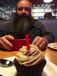 48th-birthday-party-8134