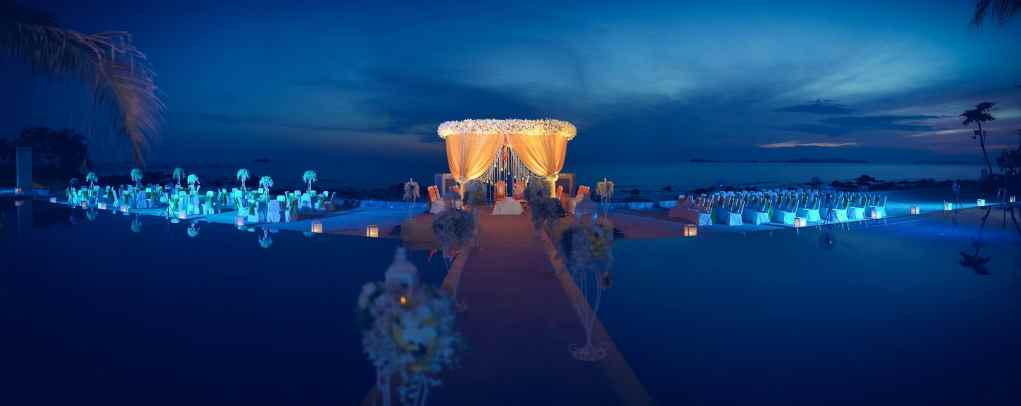 Wedding-Photographer-Panorama-indian-beach-marriott-rayong