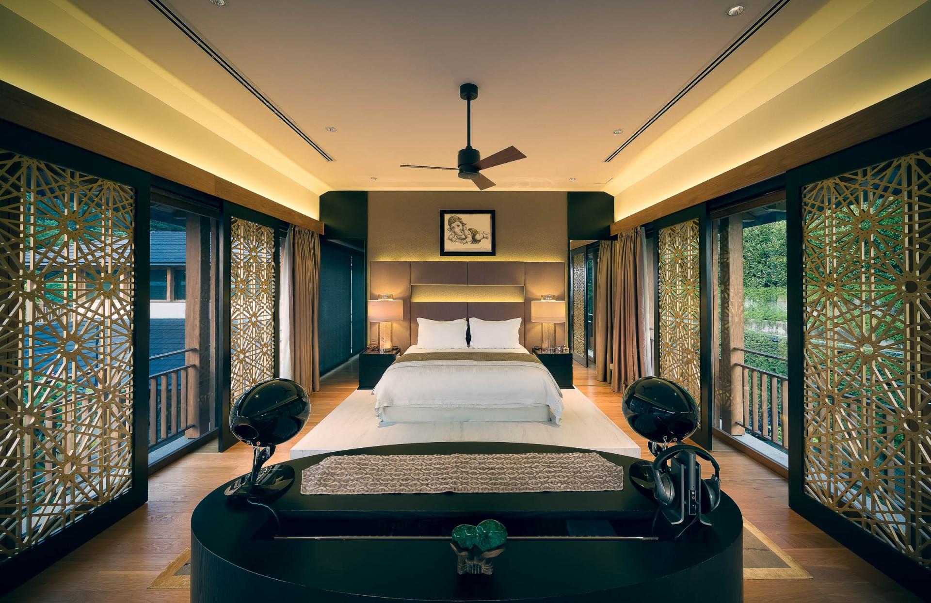 Architecture Photographer Thailand