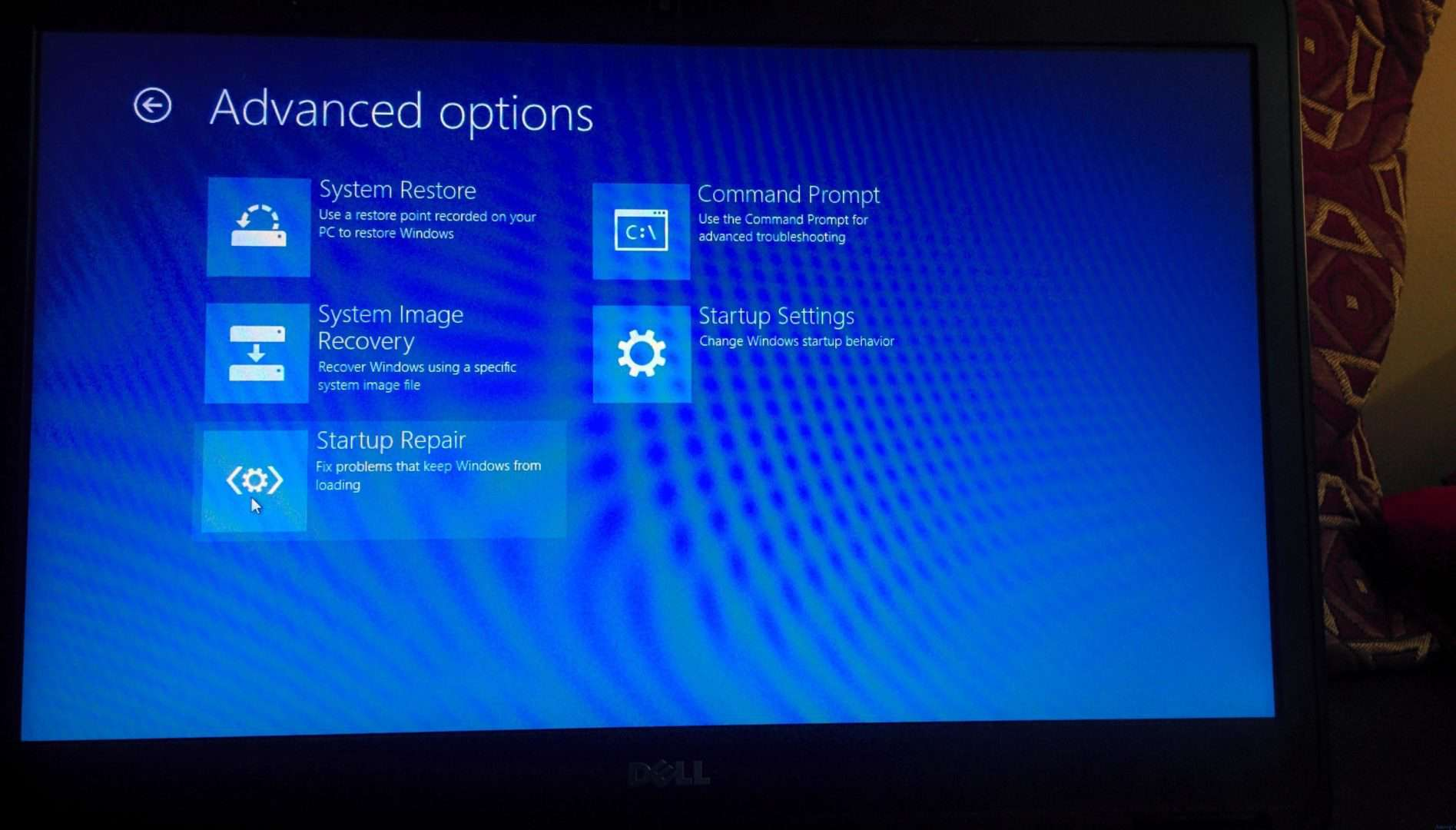 how to go to safe mode in windows 10