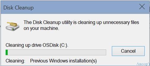 Clean OS Disk Windows 10-2