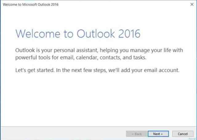 Windows 10-Conditional Access-AAD-MDM-6