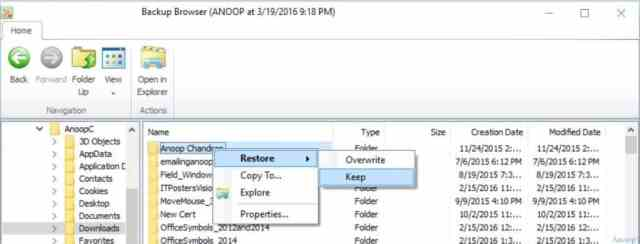Veeam_EndPoint_Backup_1_5_15