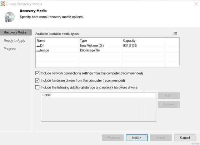 Veeam_EndPoint_Backup_1_5_8