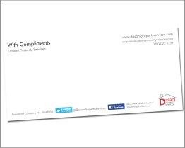 Dasani Property Services