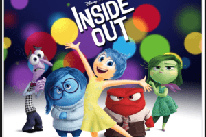 Very Deep Thoughts on Inside Out – #InsideOut