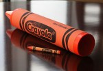 The Crayola Experience in Orlando