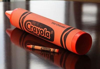 Crayola-Experience-2-Pound-Crown-650x450