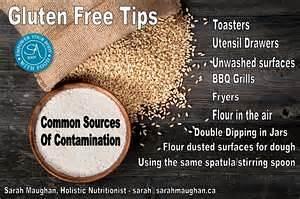 Gluten-Free-Cross-Contamination-Tips