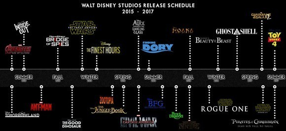 disney-movie-schedule