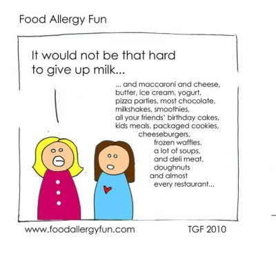 food-allergy-fun