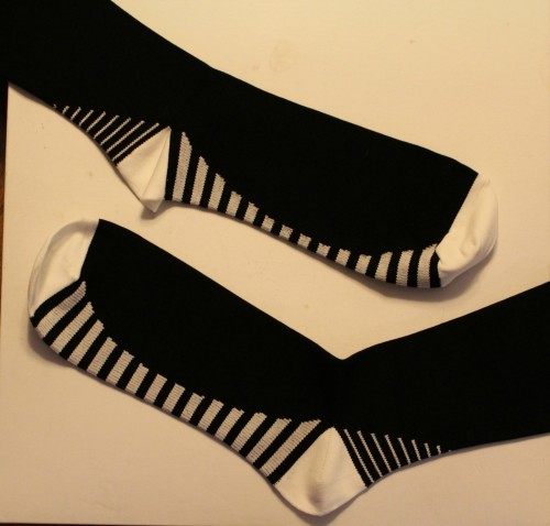 compression socks 2