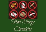 Food Allergy Chronicles: Allergy Role-Models