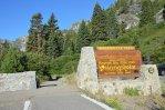 Vikingsholm ~ a Hidden Castle on Lake Tahoe