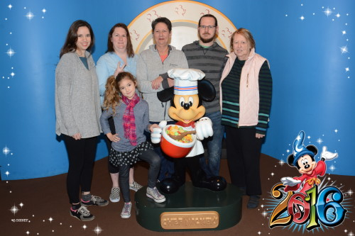 PhotoPass_Visiting_Disneys_Contemporary_Resort_7616874357