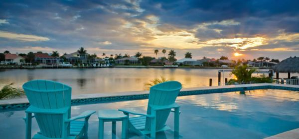 001-florida-vacation-rentals