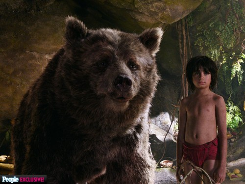 Jungle-Book-Mowgli