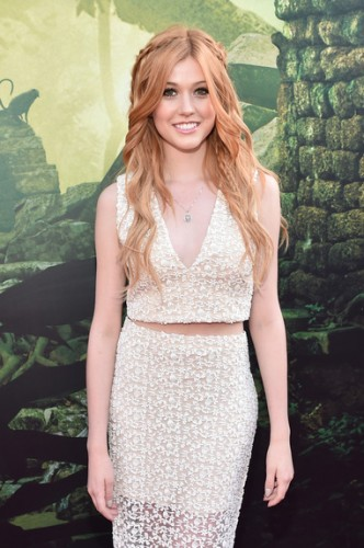 jungle book red carpet 8