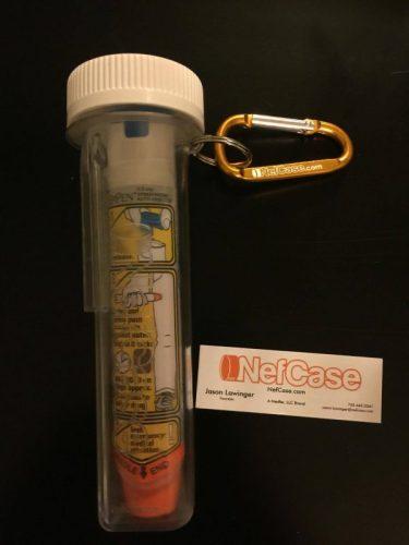 NefCase