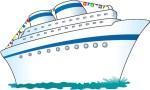 5 Good Reasons to Take a Cruise