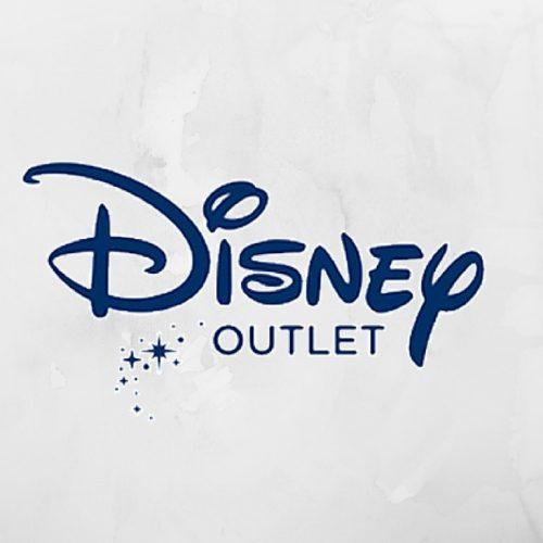 Disney-on-a-budget